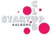 startup club aalborg rådvigning