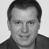Søren SEO fra Aalborg