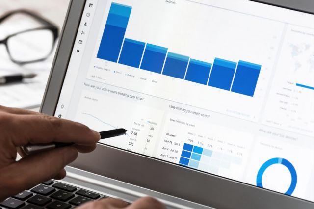Hvorfor du skulle overveje at bruge Google analytics til data sporing