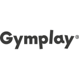 gymplay