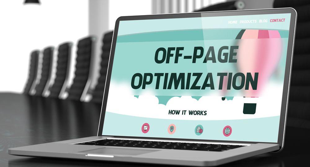 hvad er offpage seo optimering?