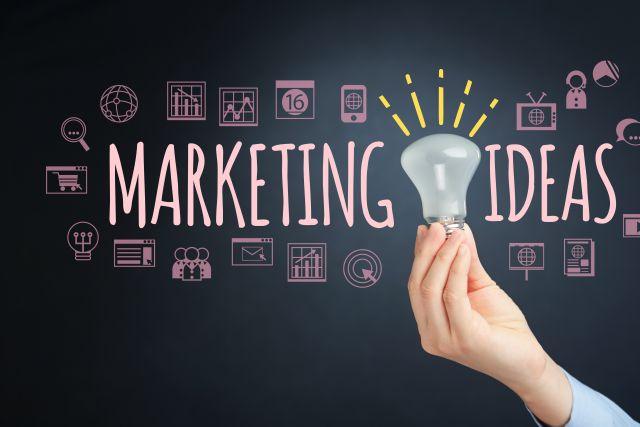 Online Marketing Aalborg