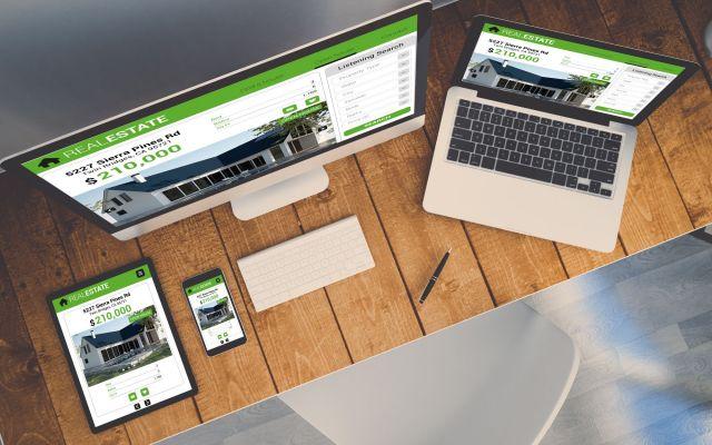 Webbureau Aalborg - vælg det bedste webfirma