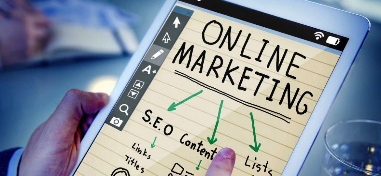 seo priser - vælg det rigtige web bureau til din online marketing