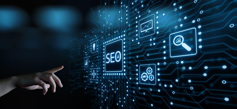 SEO optimering i 2020 - hvordan ændre søgemaskineoptimering sig?