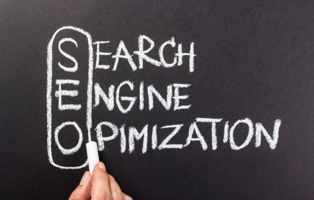 google rankering faktorer inden for SEO optimering