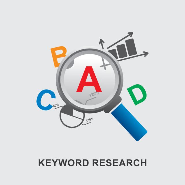 hvad koster en søgeordsanalyse? keywordanalysis