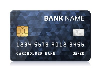 Betal online i din nye webbutik