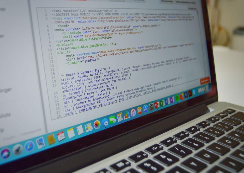 Derfor skal du vælge en hjemmeside med webshop til dit næste webshop projekt i Aalborg, Nørresundby eller Skalborg.