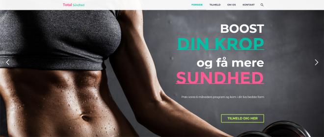 total-sundhed.dk